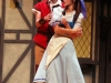 beauty_and_the_beast_092