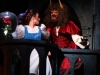 beauty_and_the_beast_201